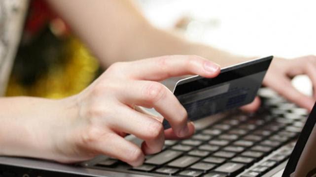 Más controles a las compras por internet en el exterior: Solo dos por año.