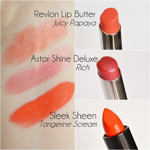Bright_Lipsticks