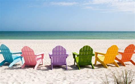 summer pictures  desktop background  images