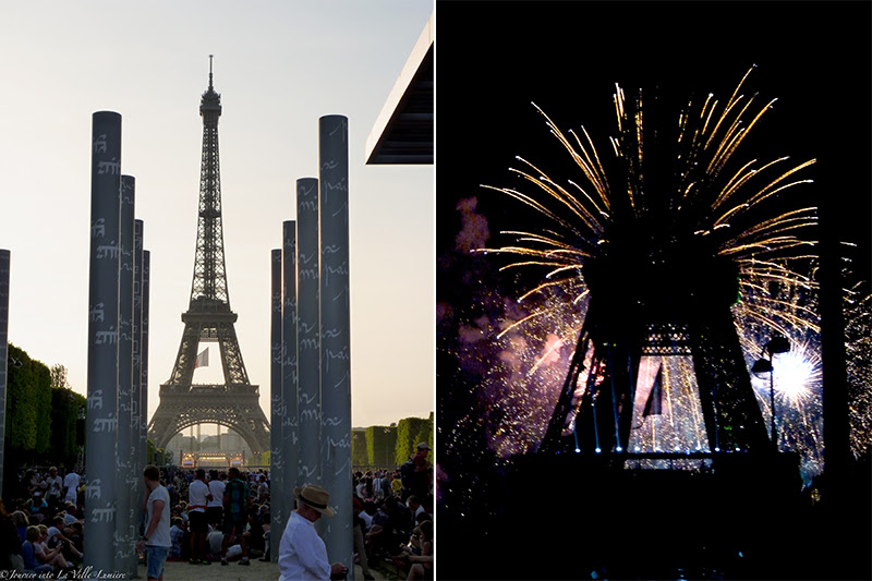 Bastille Day 14.July