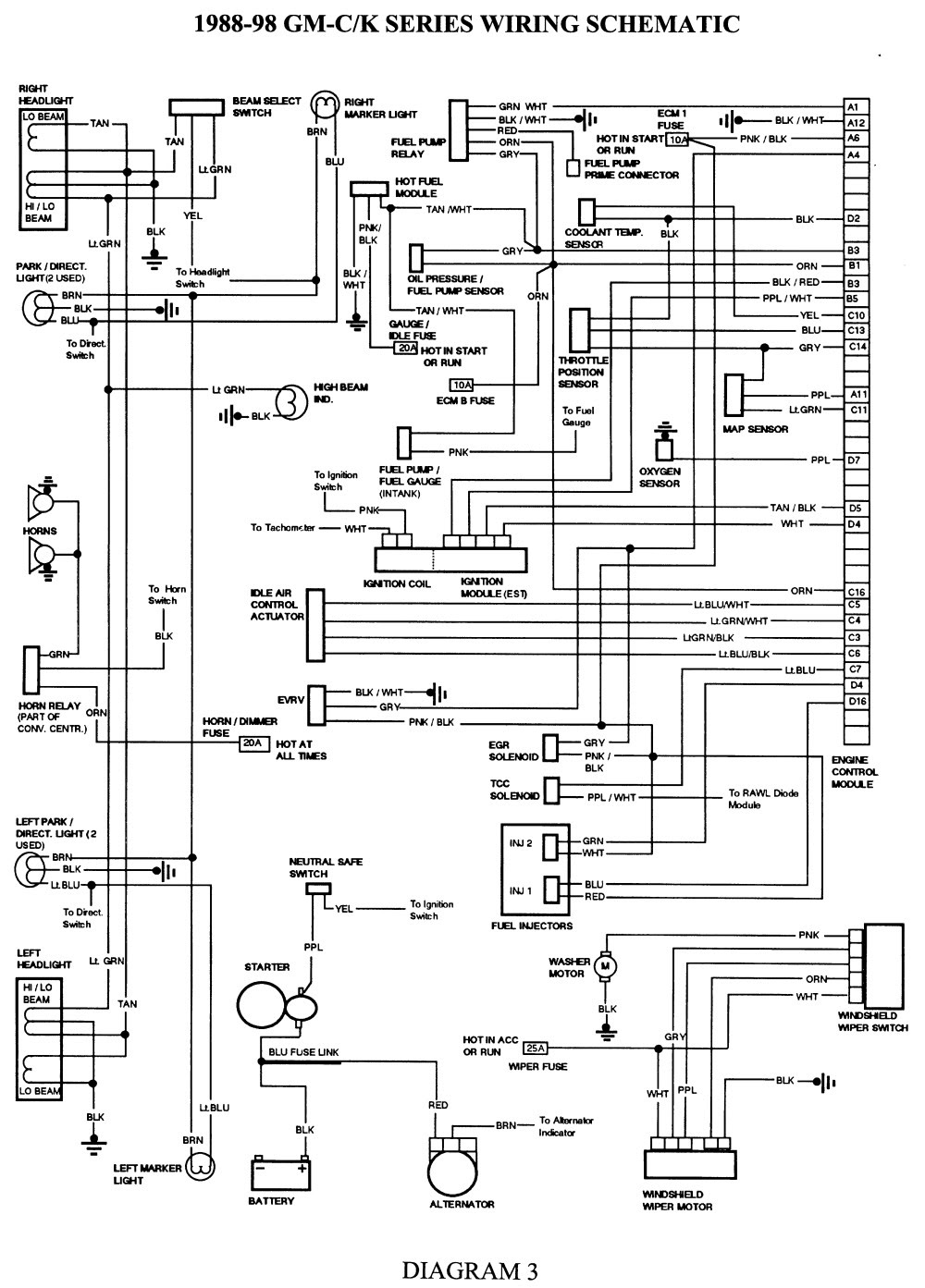 Diagram Viper 5706 Wiring Diagram 2003 Silverado Full Version Hd Quality 2003 Silverado Diagramdianer Banficesare It