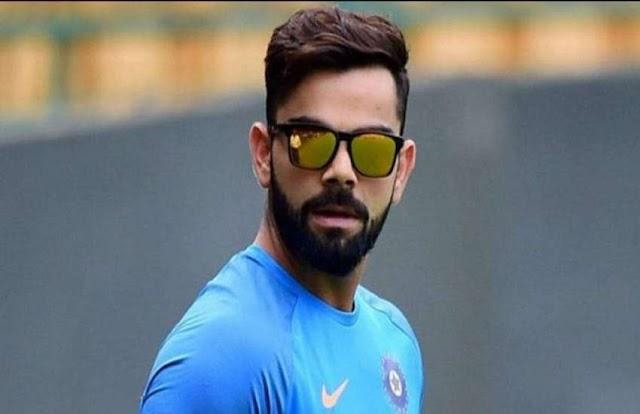जानिए कौन हैं भारत के 8 Highest-paid क्रिकेटर