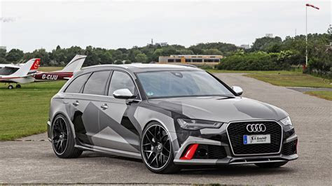 Tag For RS 6 : Audi Rs 6 Photos 5 On Better Parts Ltd. 2015 Rs6 Avant Wallpaper Hd Car