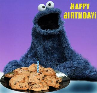 happy_birthday_cookie