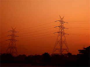 'Substations to be upgraded include one at Bhiwani and also at Hissar, Allahabad, Kanpur, Singrauli, Kota, Koteshwar, Rajpura, Panchkula, Patiala, etc.'