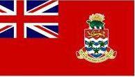 CaymanCivilEnsignFlag