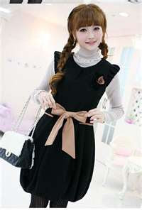 Attempt Trendy wholesale clothing for men and women get