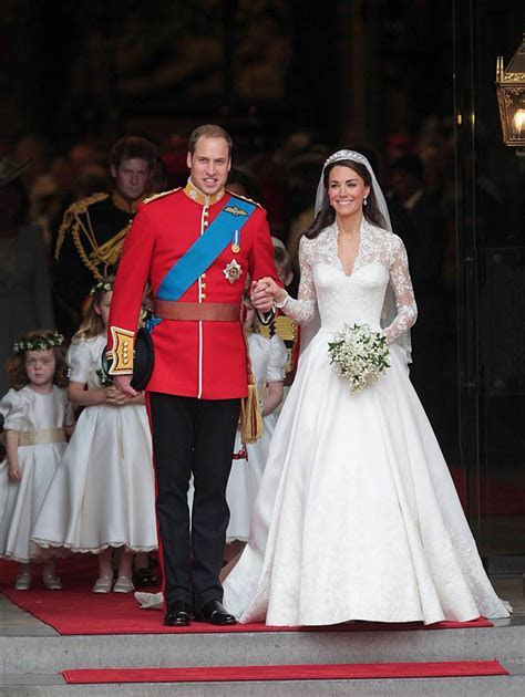 Aaah  i am doing MA ENGLISH: The Royal wedding   the