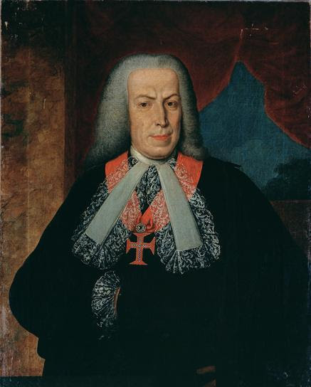 File:Retrato do Marques de Pombal.jpg