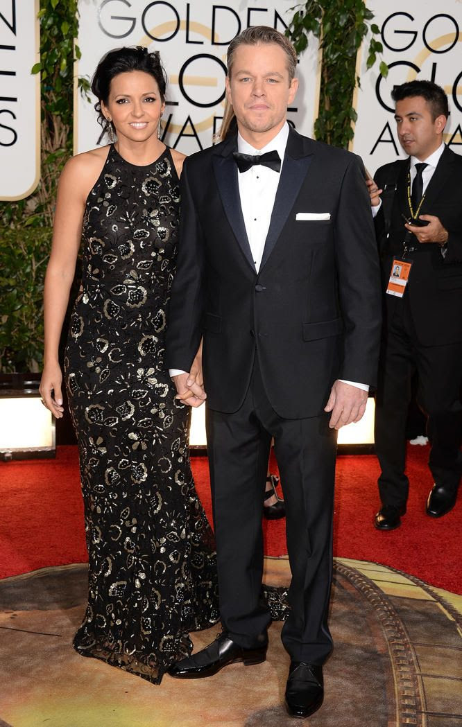 Golden Globes 2014 photo 0c61fbc7-6a12-43f0-a3b0-9d12af8d429a_MattDamon.jpg