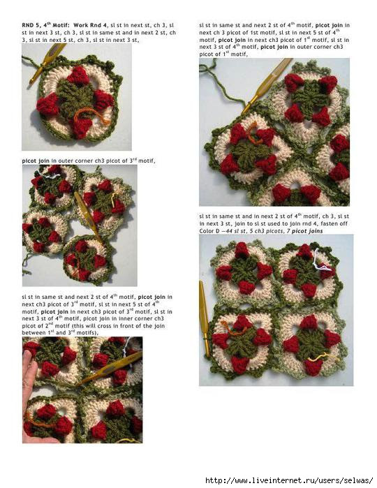 91747256_large_Tutorial_for_Sweet_Peas_12inch_v5_6 (540x699, 194Kb)