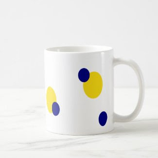 dots2, dots2 coffee mugs