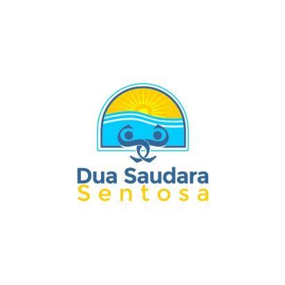 sribu desain logo design logo  perusahaan perikanan