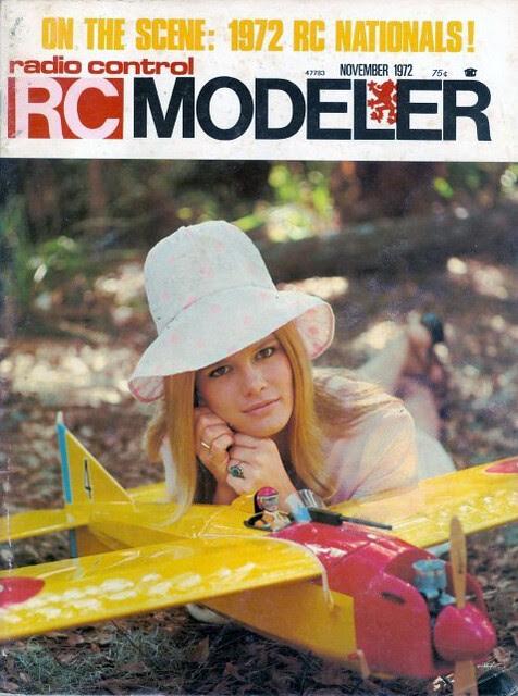 Radio Control Model Magazine (8)