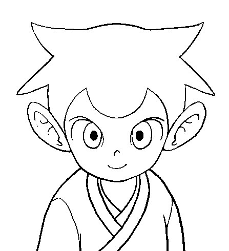 Index Of Coloriages904g