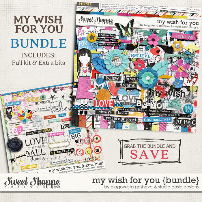 http://www.sweetshoppedesigns.com/sweetshoppe/product.php?productid=33060&cat=798&page=2