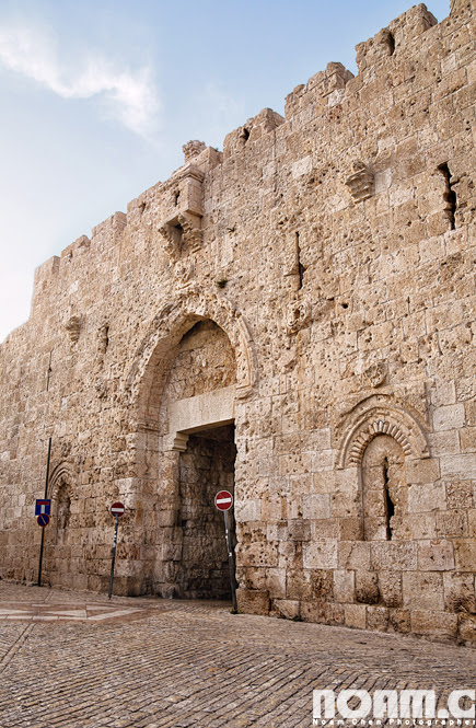 zion-gate-jerusalem