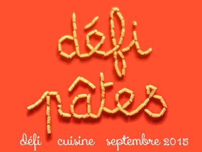 http://recettes.de/defi-pates