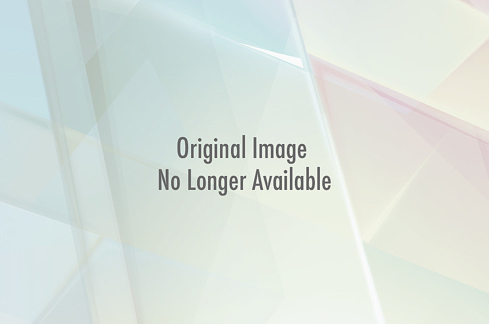 Biodata Demi Lovato dan Kumpulan Foto 5
