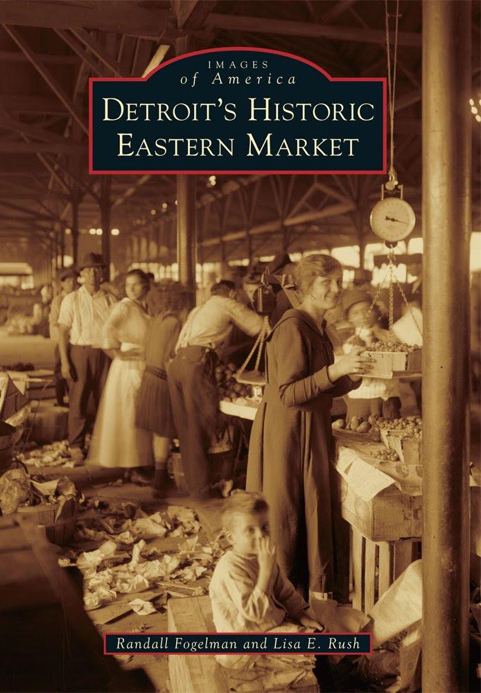 detroits historic eastern market - 694×1000