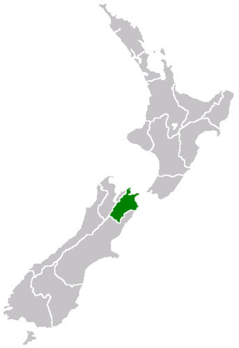 Marlborough_nz_location