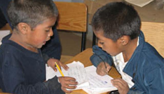 escuela_indigena