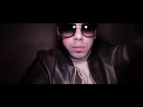 Gadiel feat. Yandel - Magia + InstaVideo + Letra
