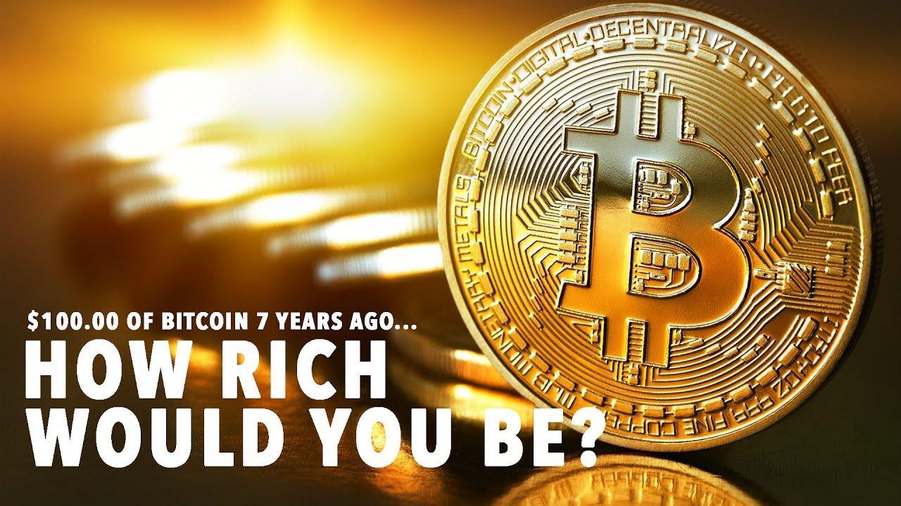 bitcoin news ripple