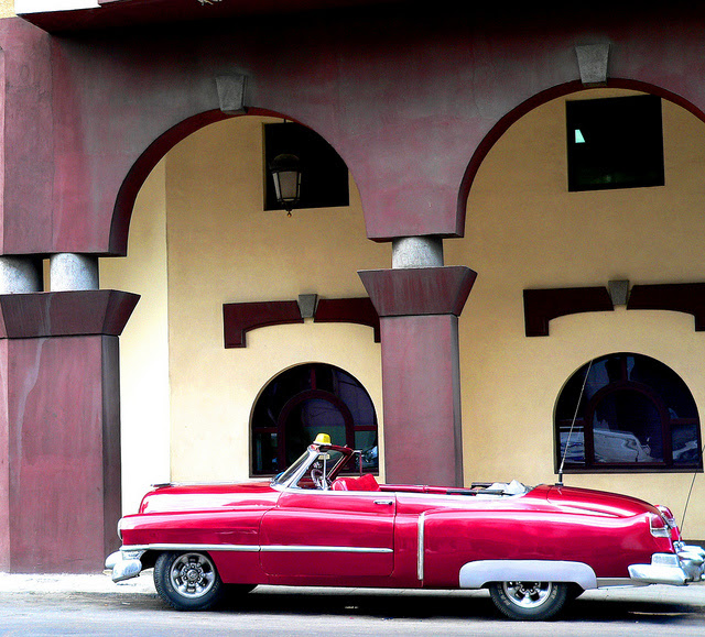 Classic Cars: Classic Cars Online Kelley Blue Book Used