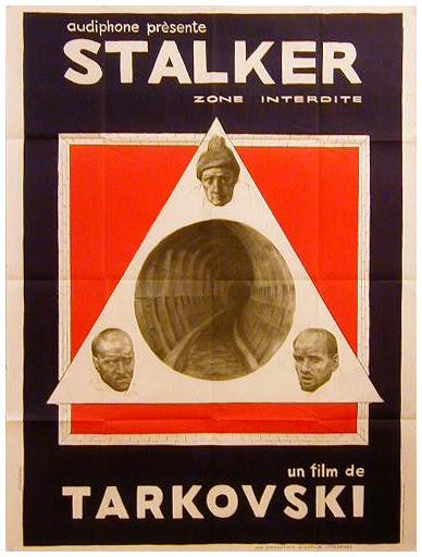 http://dinca.org/wp-content/uploads/2009/06/stalker-film-poster-tarkovsky.jpeg