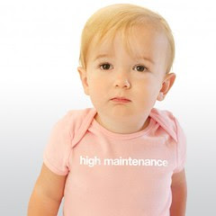 SF-091_high%20maintenance_M