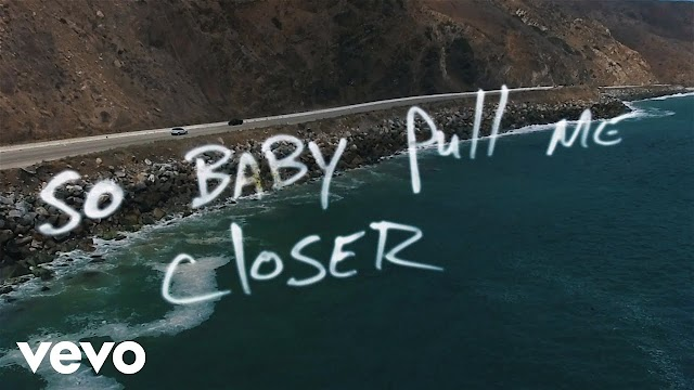 Closer Song Lyrics
