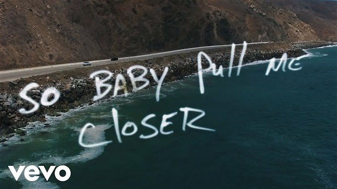 Closer Song Lyrics