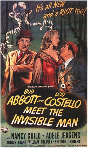 abbott_and_costello_meet_the_invisible_man_xlg