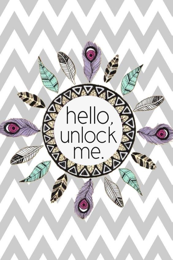 Tribal lock screen iphone wallpaper | i p h o n e  W ...