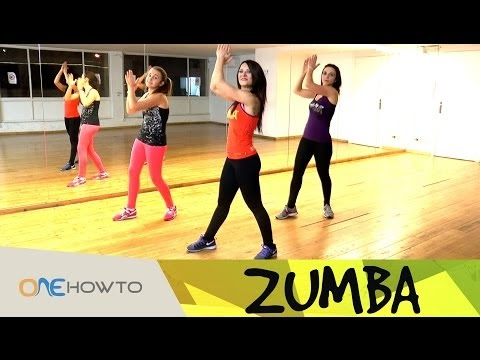 Download Video Senam Zumba Gratis Waveagro