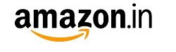 In Association with Amazon.in