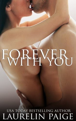 Forever with You (Fixed) by Laurelin Paige