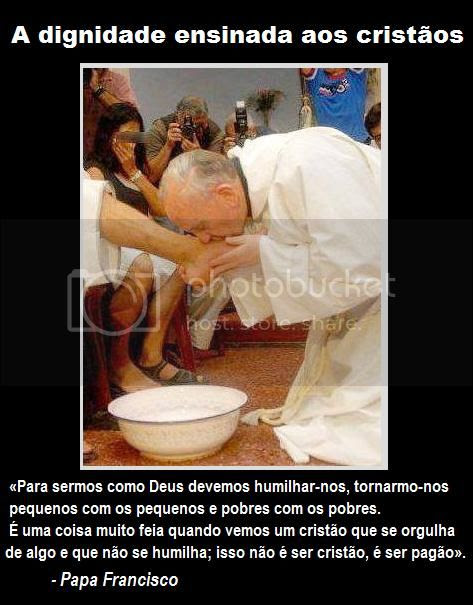 Dignidade photo Dignidade_zps08ac9826.jpg