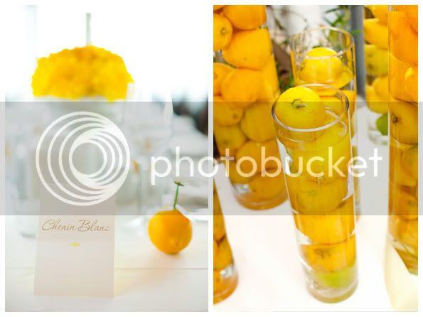 http://i892.photobucket.com/albums/ac125/lovemademedoit/NH_YellowWedding_027.jpg?t=1293438320