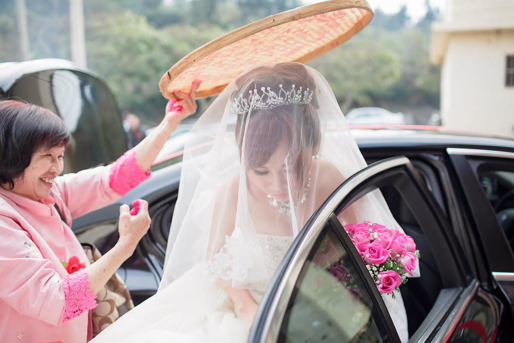 新竹國賓婚攝053