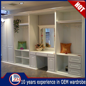 China Wardrobes With Dressing Table Wholesale Alibaba