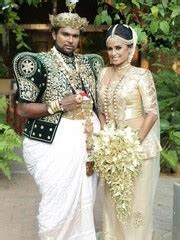 Nilame Dress & Kandyan Costumes Sri Lanka