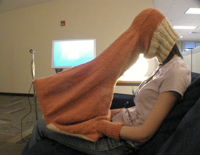 Computer Pullover (8) 7