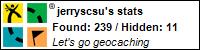 Profile for jerryscsu
