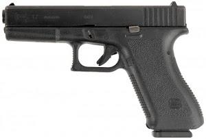 Glock17EarlyModel.jpg