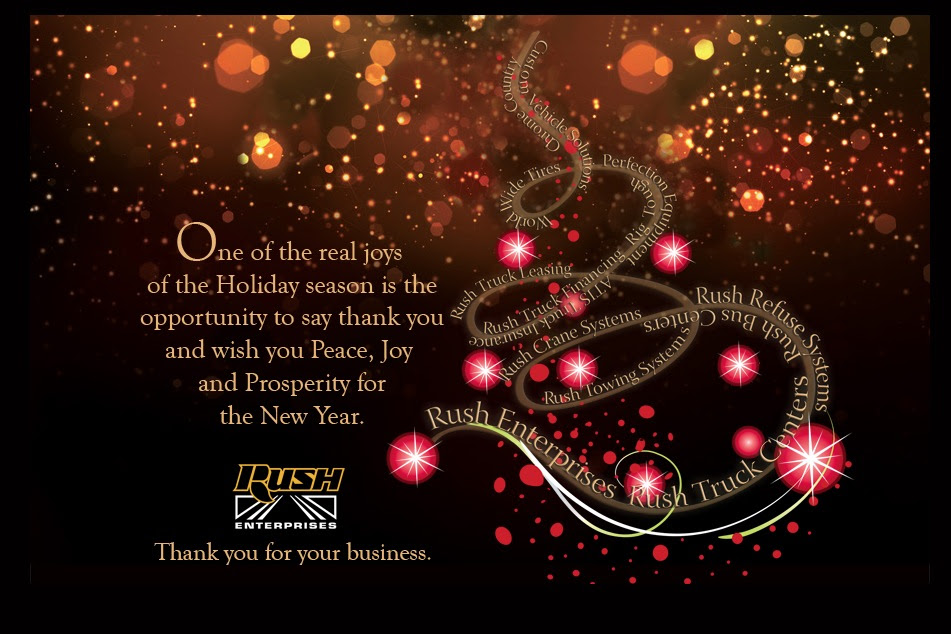 Free Animated Business Christmas Cards Image collections - Card ...