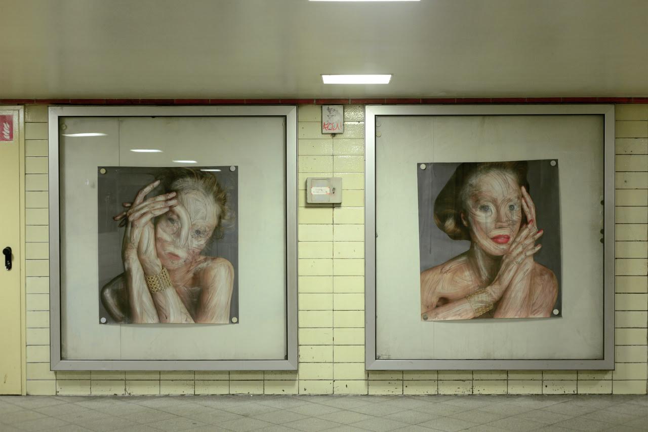 vermibus @ minimal exposition
