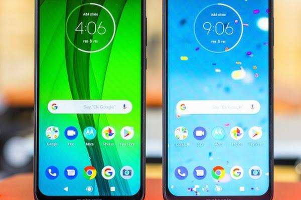 Top Five Huawei Nova 4 Review Gsmarena - Circus