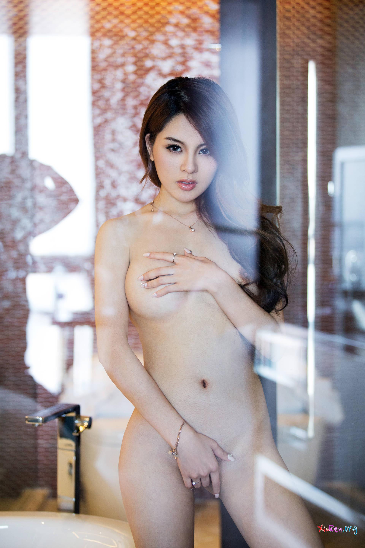 phimvu.blogspot.com | Zhao Weiyi | -013-zhaoweiyi-008.jpg
